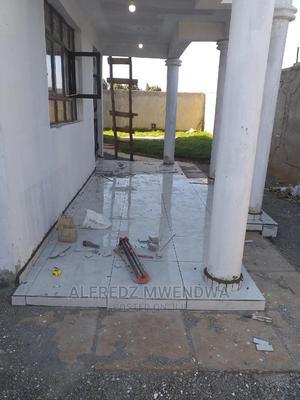 Tiles Fundi   Building & Trades Services for sale in Nairobi, Langata