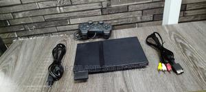 Playstation 2,With 10 Games | Video Game Consoles for sale in Nairobi, Nairobi Central