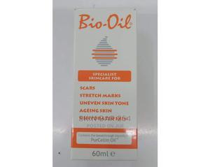 Bio Oil Skin Care Oil 60ml   Skin Care for sale in Nairobi, Nairobi Central