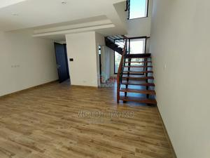 4 Bedroom With DSQ Duplex Apartments   Houses & Apartments For Rent for sale in Lavington, Riverside Drive