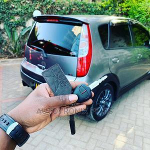 Mitsubishi Key Programming/Car Keys Services   Vehicle Parts & Accessories for sale in Nairobi, Parklands/Highridge