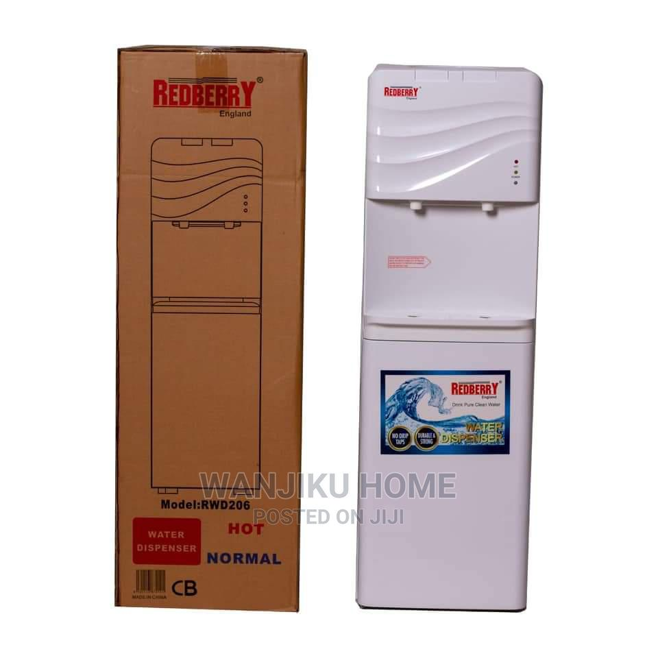 Water Dispenser | Home Appliances for sale in Nairobi Central, Nairobi, Kenya