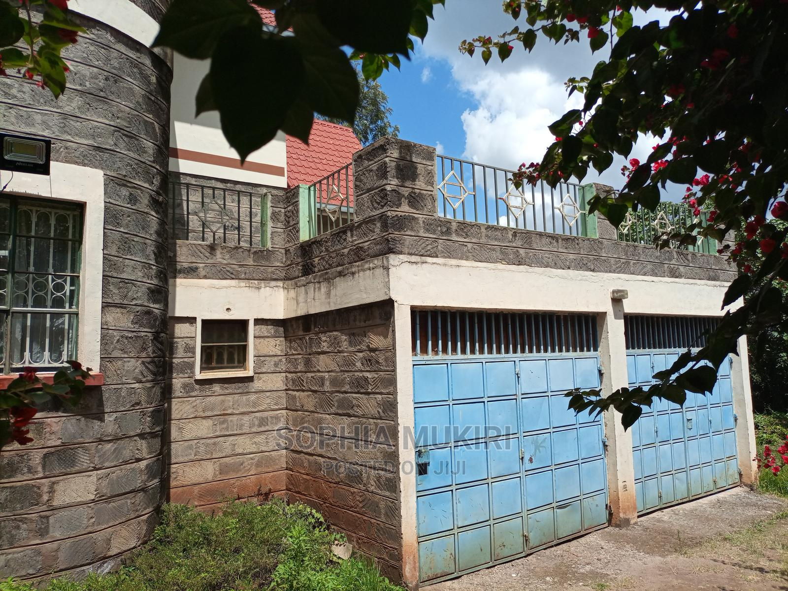 Distress House for Sale | Houses & Apartments For Sale for sale in Matasia, Ngong, Kenya