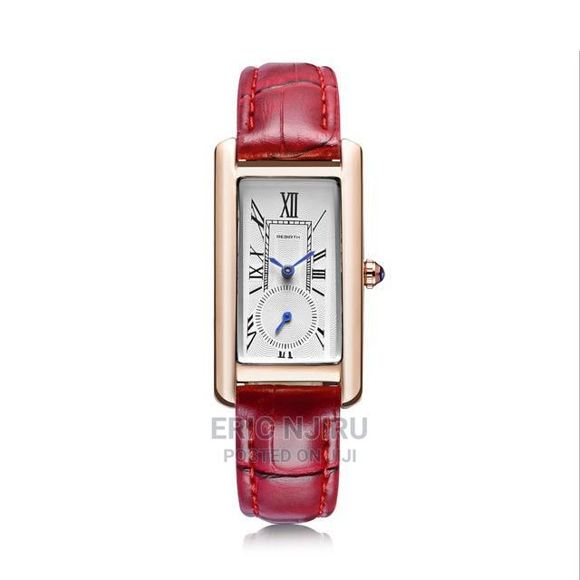 Rebirth Ladies Watches | Watches for sale in Nairobi Central, Nairobi, Kenya