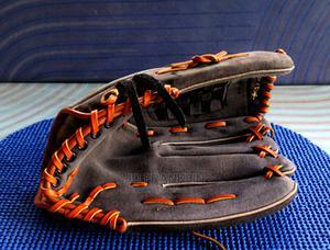 American Brand Name Spalding Baseball Glove | Sports Equipment for sale in Nairobi, Lavington