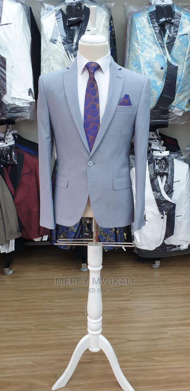 Classy Blazers | Clothing for sale in Nairobi Central, Nairobi, Kenya
