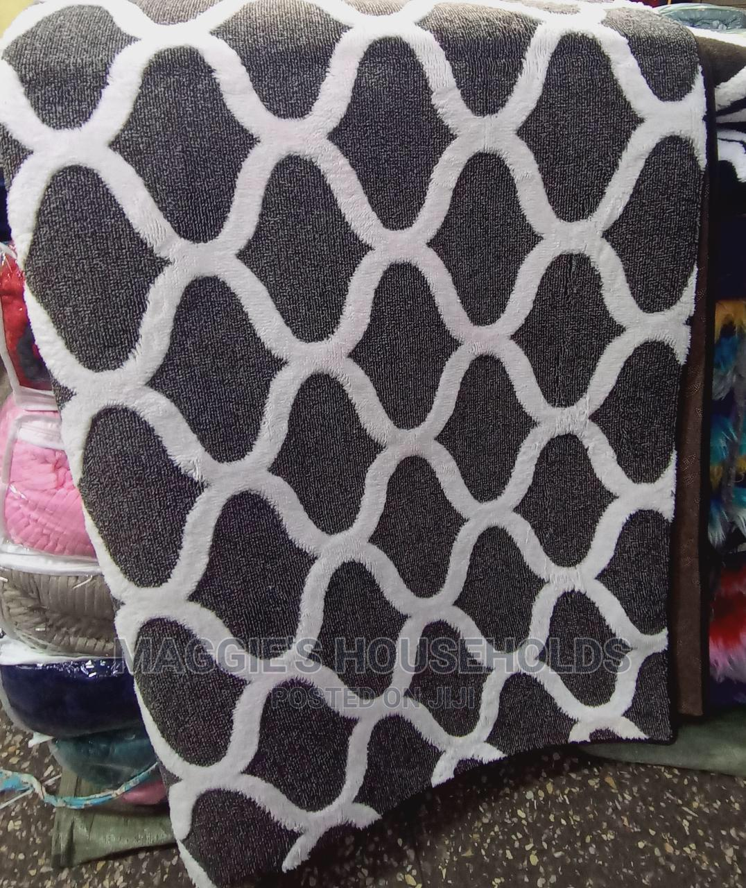 Archive: 5*8 Smooth Carpets