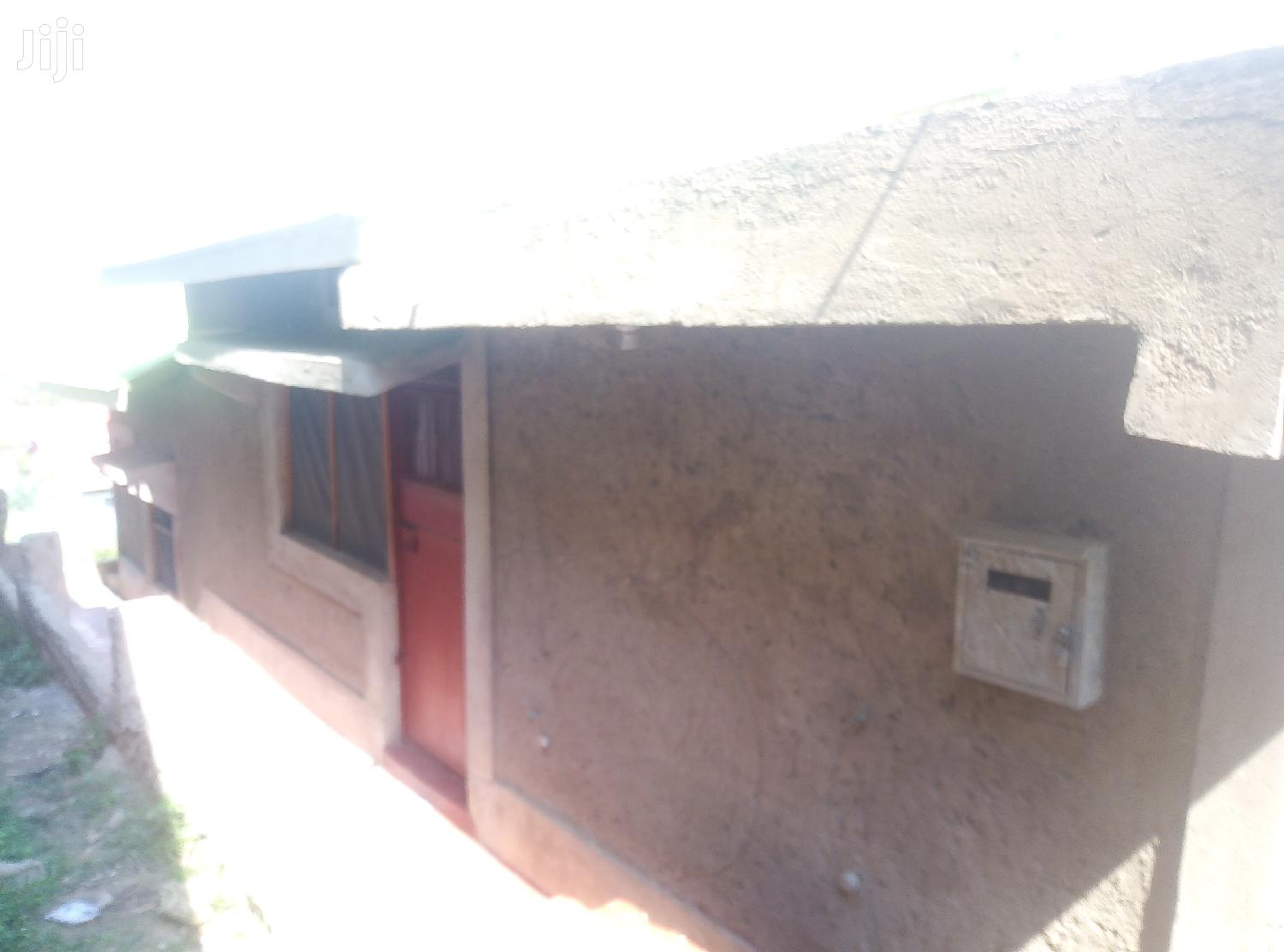 Three Bedroom Self Contained   Houses & Apartments For Sale for sale in Jomvu, Mombasa, Kenya