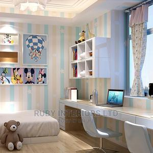 Kids Wallpapers | Home Accessories for sale in Nairobi, Ngara