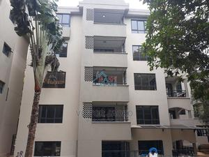 3 Bedroom Basement Duplex Apartment   Houses & Apartments For Rent for sale in Lavington, Valley Arcade