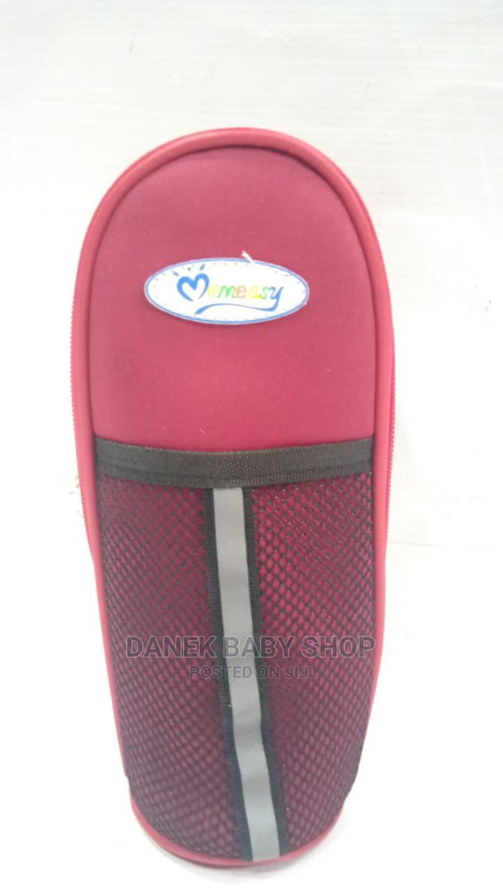Bottle Warmer/ Momeasy Single Bottle Warmer   Baby & Child Care for sale in Nairobi Central, Nairobi, Kenya