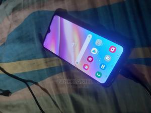 Samsung Galaxy A10s 32 GB Black   Mobile Phones for sale in Nairobi, Roysambu
