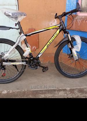 "26"" Mountain Bike | Sports Equipment for sale in Nairobi, Nairobi Central"