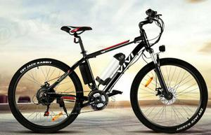 Electric Mountain Bikes 24   Sports Equipment for sale in Nairobi, Westlands