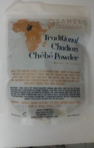 Chebe Powder | Hair Beauty for sale in Nairobi, Nairobi South