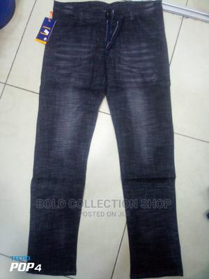 Men Jeans   Clothing for sale in Nairobi, Nairobi Central