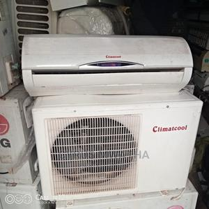Sale Of Second Hand Air Conditioners   Home Appliances for sale in Nairobi, Nairobi Central
