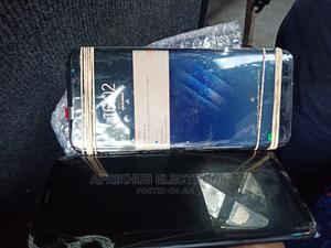 Samsung Galaxy S8 Plus Screen Replacement | Repair Services for sale in Nairobi, Nairobi Central