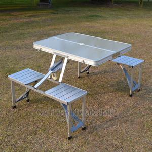 Picnic Table Set | Camping Gear for sale in Nairobi, Kilimani