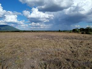 Juja Farm Land   Land & Plots For Sale for sale in Kiambu, Juja