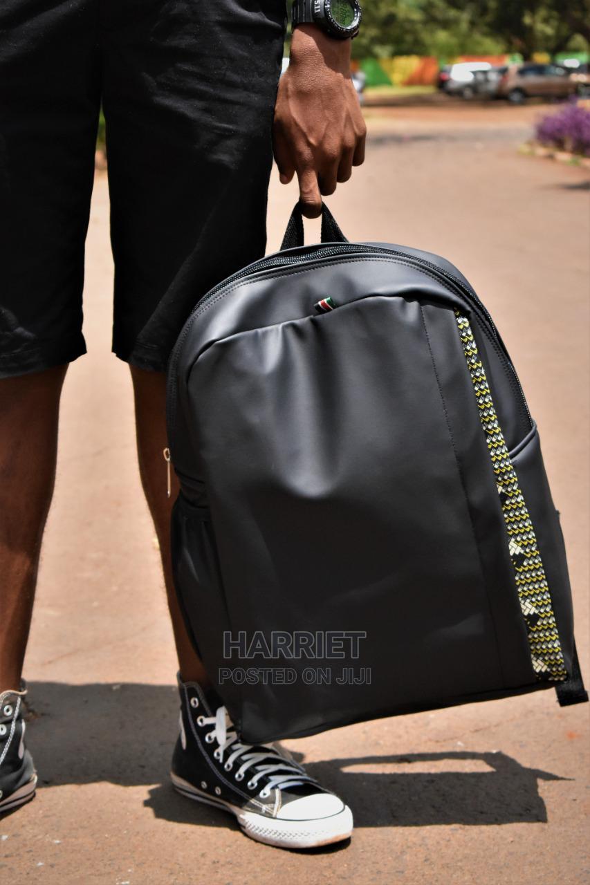 Custom Stylish Backpacks | Bags for sale in Nairobi Central, Nairobi, Kenya