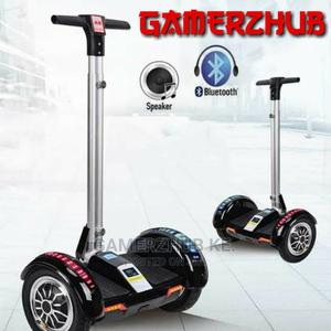 Bluetooth Hoverboards With Original Samsung Batteries   Sports Equipment for sale in Nairobi, Nairobi Central
