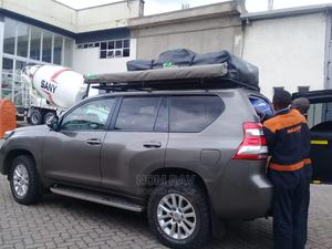 Roof Top Tent Only   Camping Gear for sale in Nairobi, Nairobi Central