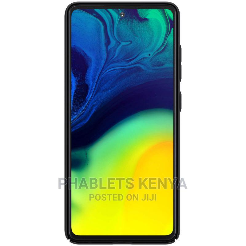 Samsung Galaxy A52 Nillkin Superfrosted Shield Matte Cover | Accessories for Mobile Phones & Tablets for sale in Nairobi Central, Nairobi, Kenya