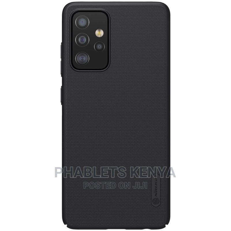 Samsung Galaxy A52 Nillkin Superfrosted Shield Matte Cover