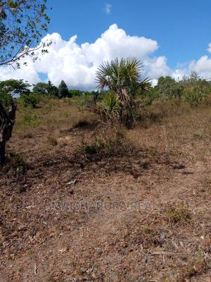 16 Acres Agricultural Land/Sea View Location Mwapala Kwale   Land & Plots For Sale for sale in Kwale, Ukunda