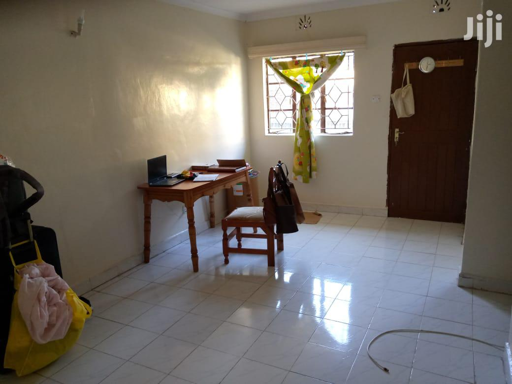 One Bedroom Apartment in Lavington to Let. | Houses & Apartments For Rent for sale in Lavington, Nairobi, Kenya
