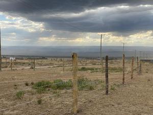 Azizi Ridge Estate Mutaita - Nakuru   Land & Plots For Sale for sale in Gilgil, Elementaita