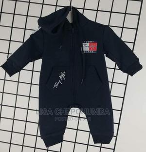Baby Tommy Hilfiger Romper   Children's Clothing for sale in Nairobi, Embakasi