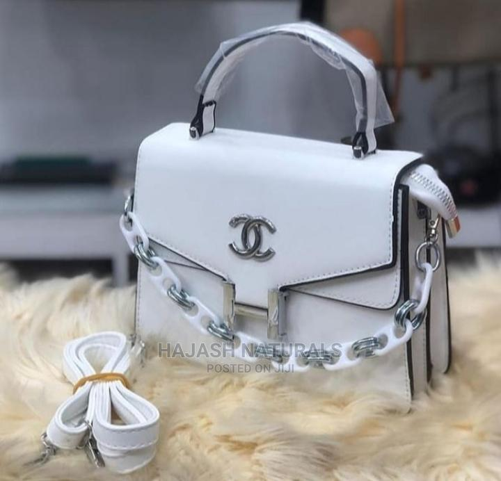 Chanel Bags | Bags for sale in Nairobi Central, Nairobi, Kenya