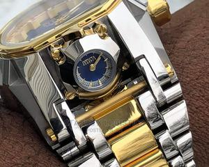 Invicta Men Watch | Watches for sale in Nairobi, Nairobi Central