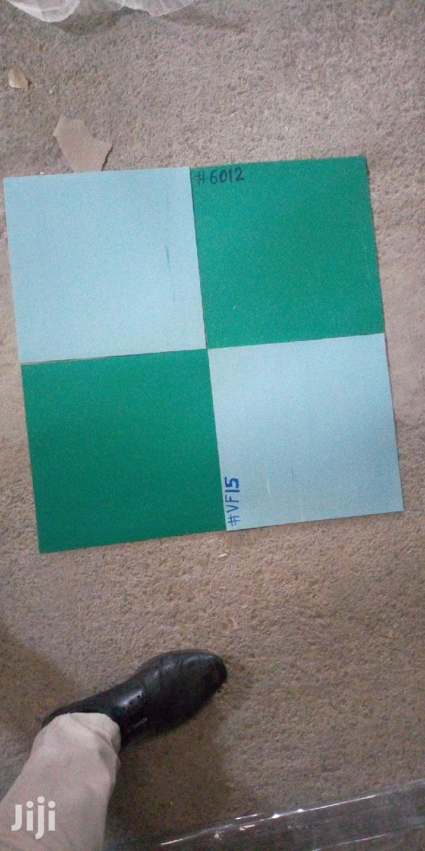Pvc Tiles | Building Materials for sale in Nairobi Central, Nairobi, Kenya