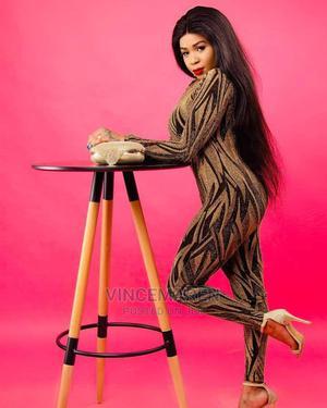 Hairdresser Needed In Shanzu   Health & Beauty Jobs for sale in Mombasa, Shanzu