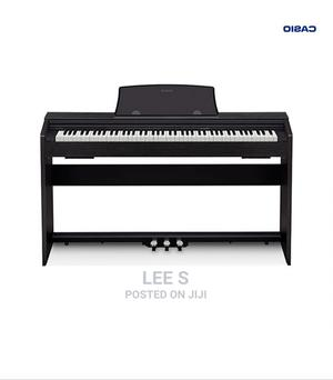 Casio Px 770 Digital Pianos Px41 | Musical Instruments & Gear for sale in Nairobi, Mbagathi Way