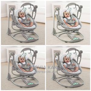 Ingenuity 2 In 1 Baby Swing | Children's Gear & Safety for sale in Nairobi, Nairobi Central