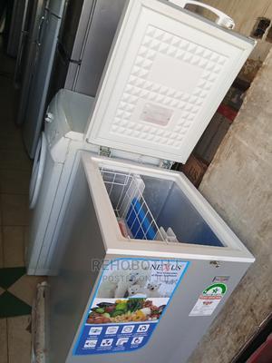 Nexus Chest Freezer   Kitchen Appliances for sale in Nairobi, Nairobi Central