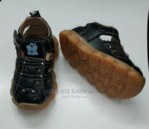 Baby Shoes/Light Open Shoes | Children's Shoes for sale in Nairobi, Nairobi Central