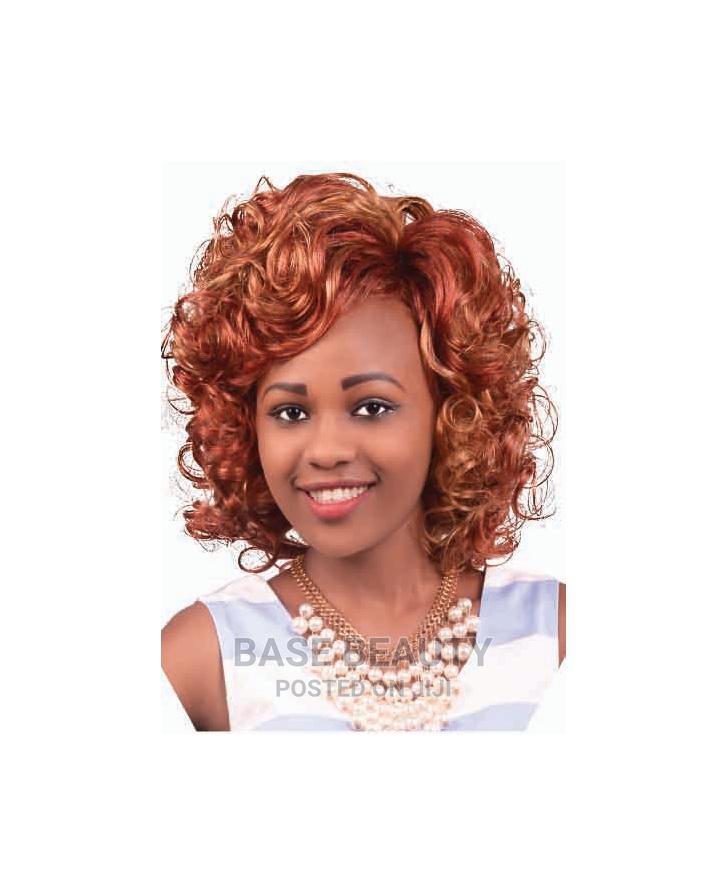 Clara | Angel Weave | Hair Beauty for sale in Nairobi Central, Nairobi, Kenya