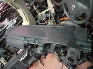 Mark X New | Vehicle Parts & Accessories for sale in Nairobi, Nairobi Central