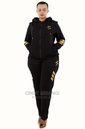 Quality Turkey Tracksuit | Clothing for sale in Nairobi, Nairobi Central