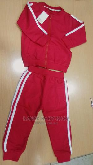 Tracksuit/Quality Tracksuits | Children's Clothing for sale in Nairobi, Nairobi Central