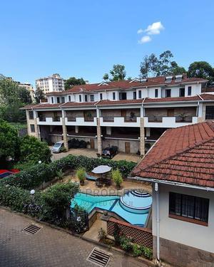 Executive 4bdrm With Dsq Duplex at Kilimani Nairobi Kenya   Houses & Apartments For Rent for sale in Nairobi, Kilimani
