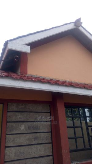 Furnished 3bdrm Bungalow in Kimorori/Wempa for Rent | Houses & Apartments For Rent for sale in Murang'a, Kimorori/Wempa