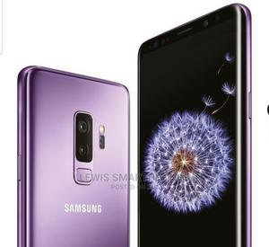 New Samsung Galaxy S9 64 GB Pink   Mobile Phones for sale in Nairobi, Nairobi Central