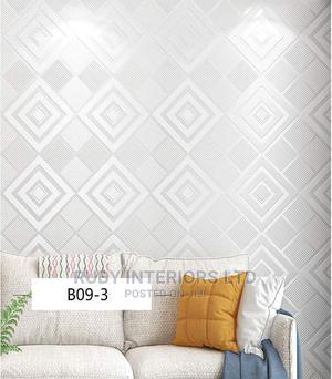 Ceiling Wallpaper | Home Accessories for sale in Nairobi, Ngara