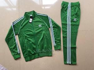 School Tracksuits | Clothing for sale in Nairobi, Nairobi Central